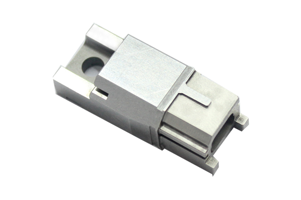 Mold spare parts